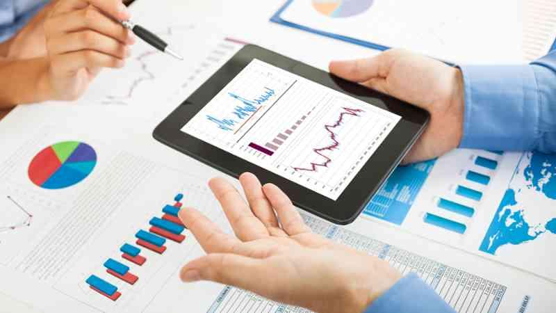 historia de la contabilidad y sus principios