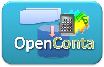 programas de contabilidad opencontable