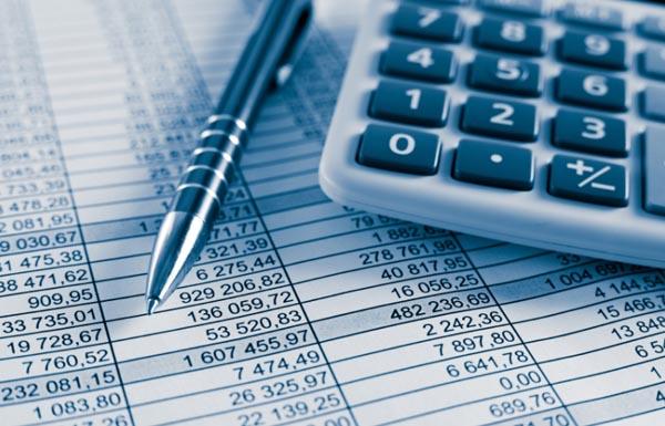 objetivos de la contabilidad