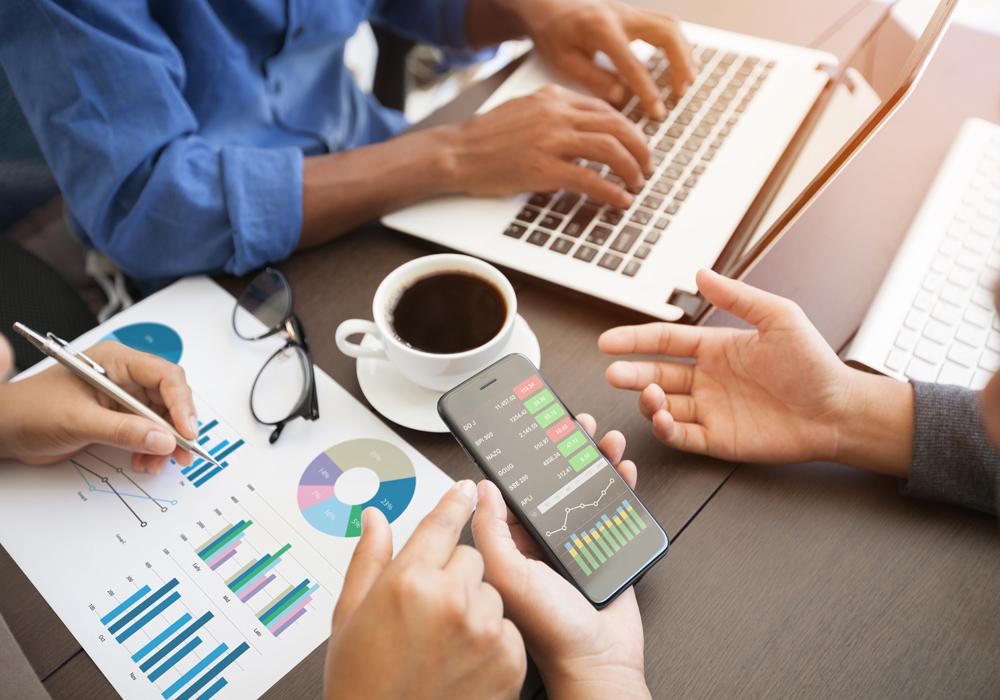 origen e historia de la contabilidad