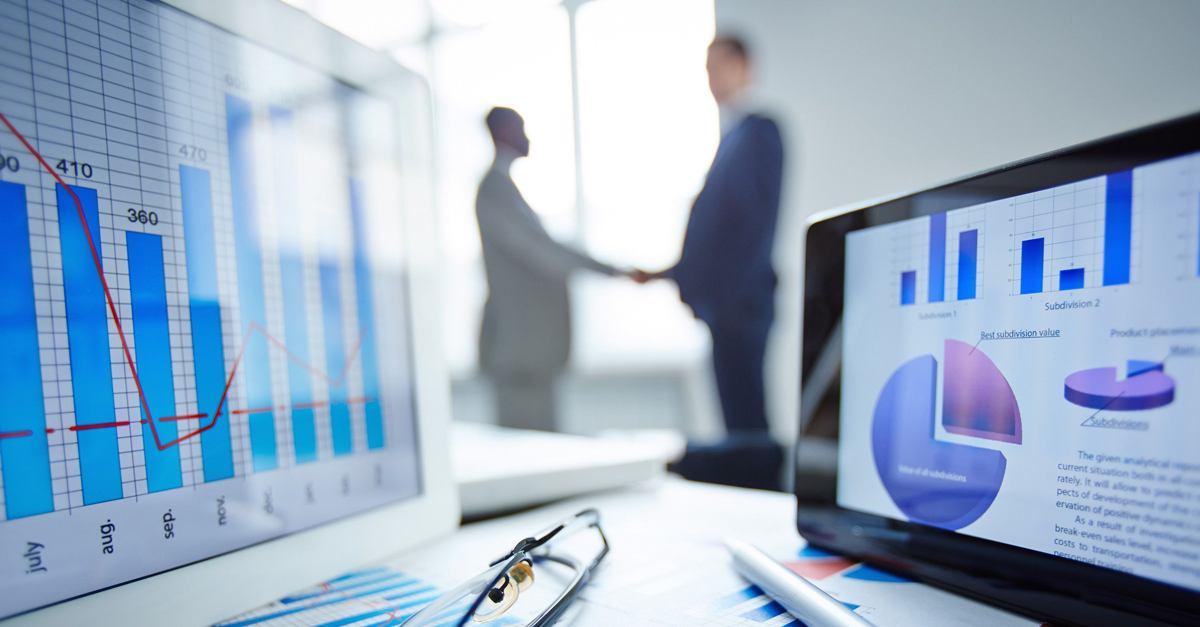 empresas colombianas y su contabilidad