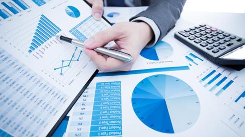 historia de la contabilidad en Guatemala