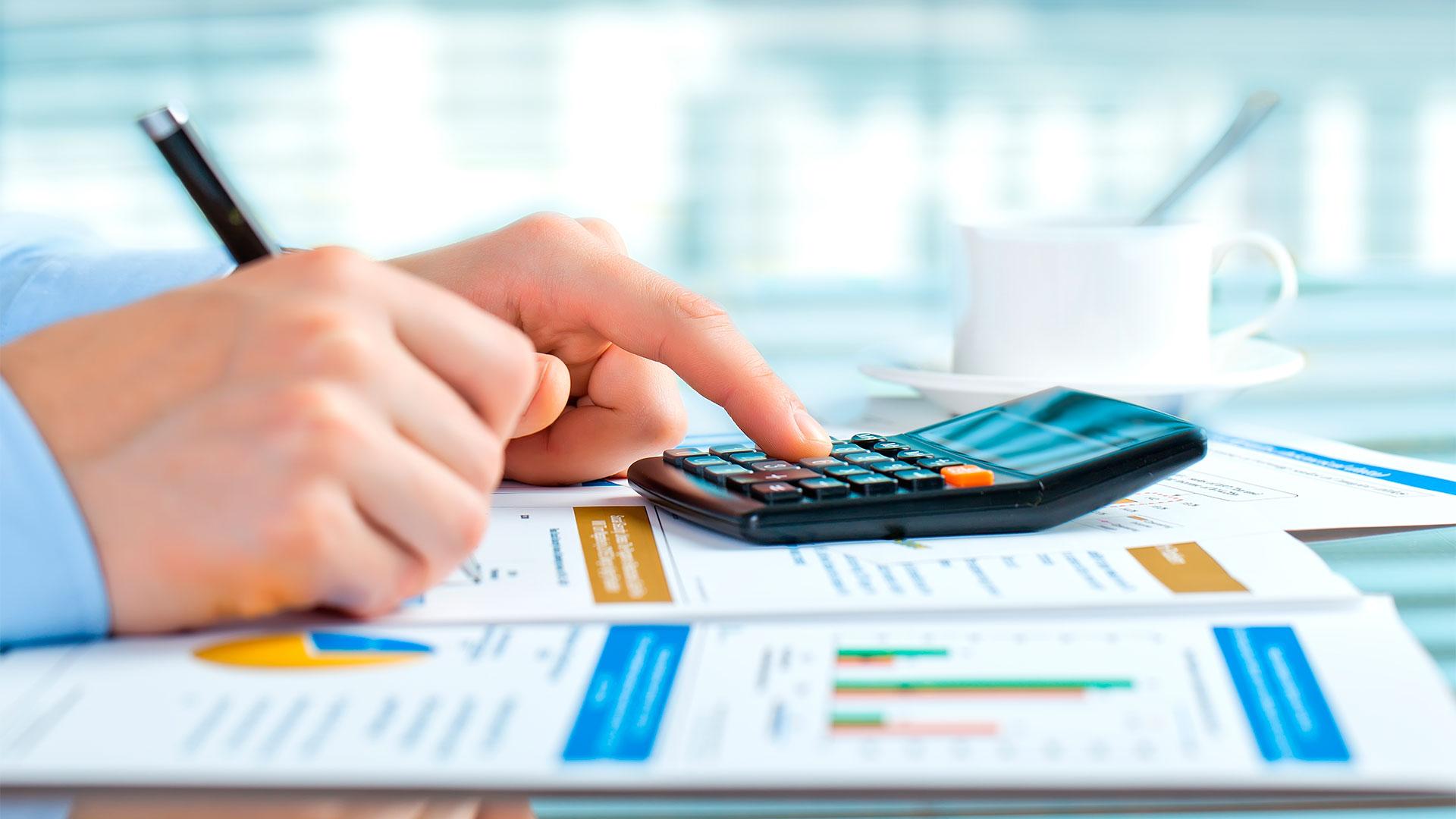 historia de la contabilidad en Latinoamérica