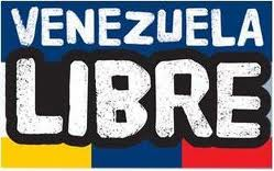 Democracia para Venezuela