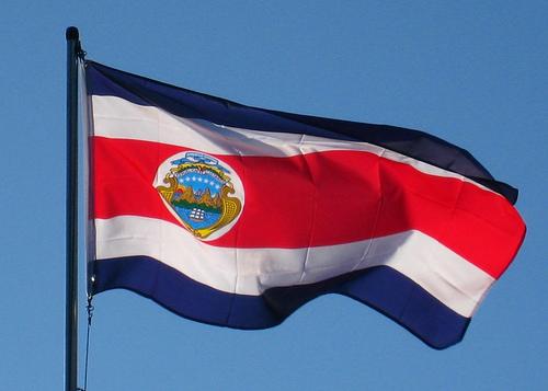 historia de la democracia en Costa Rica