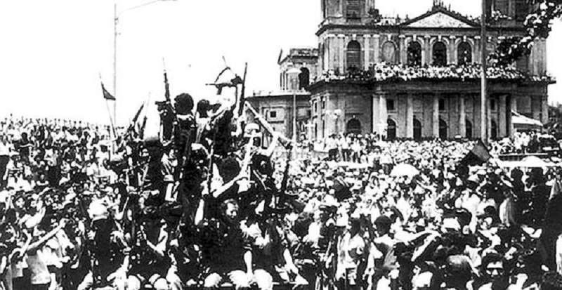 historia de la democracia en nicaragua