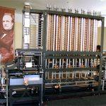 Historia de la impresora: origen, quién la inventó, evolución y más