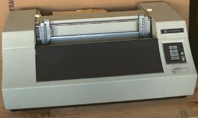 IBM 3211