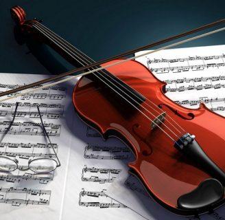 Historia de la Música Clásica: Perú, Chile, y todo lo que desconoce