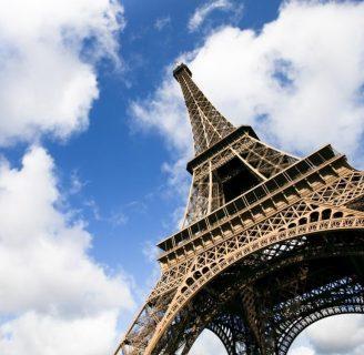 Historia de la Torre Eiffel: todo lo que desconoces sobre ella