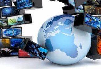 Historia de los Medios de Comunicación: México, Venezuela, y mucho más