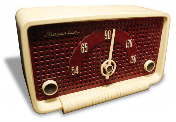 historia de la radio en Venezuela