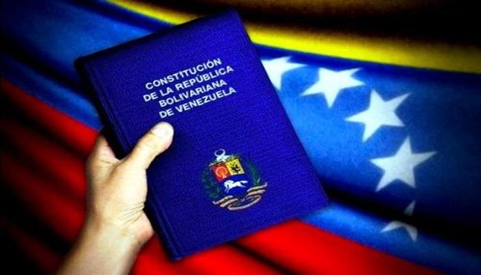 historia de los medios de comunicación en Venezuela