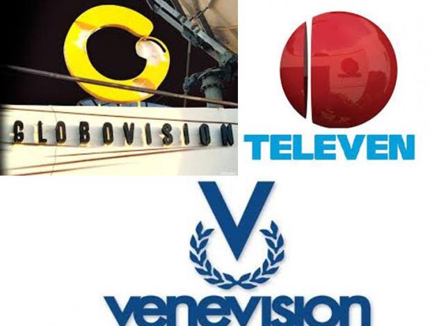 historia de los medios de comunicación venezuela