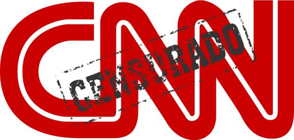 historia de los medio de comunicaciones CNN