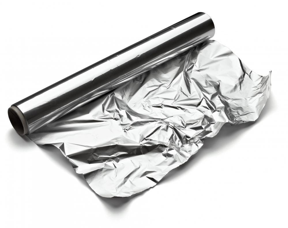 Historia del Aluminio: en Venezuela, y todo lo que desconoce