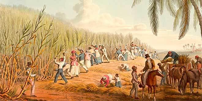 historia de peru, economia