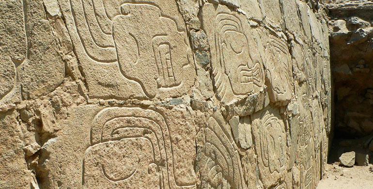 historia del perú, periodo formativo