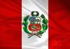 Historia del Perú: conquista, independencia, bandera, y mucho más