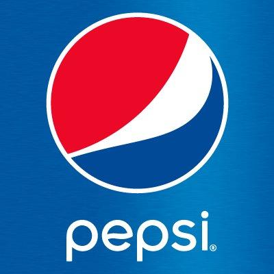 Historia de Pepsi: Logo, México y todo lo que necesitas saber