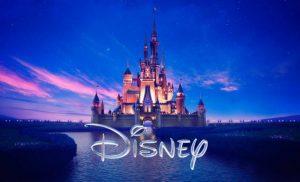 Historia de Disney: la empresa, Walt, Pixar, princesas y más.