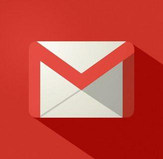 CorreoGmail: Historia, cómo crearlo, utilidad, corporativo y más