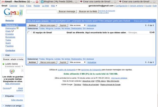 Correo-Gmail-02