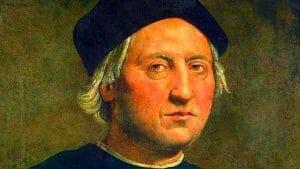 Historia de Cristóbal Colón: biografía, viajes, descubrimiento y mucho mas