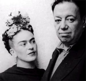 Frida-Kahlo-03