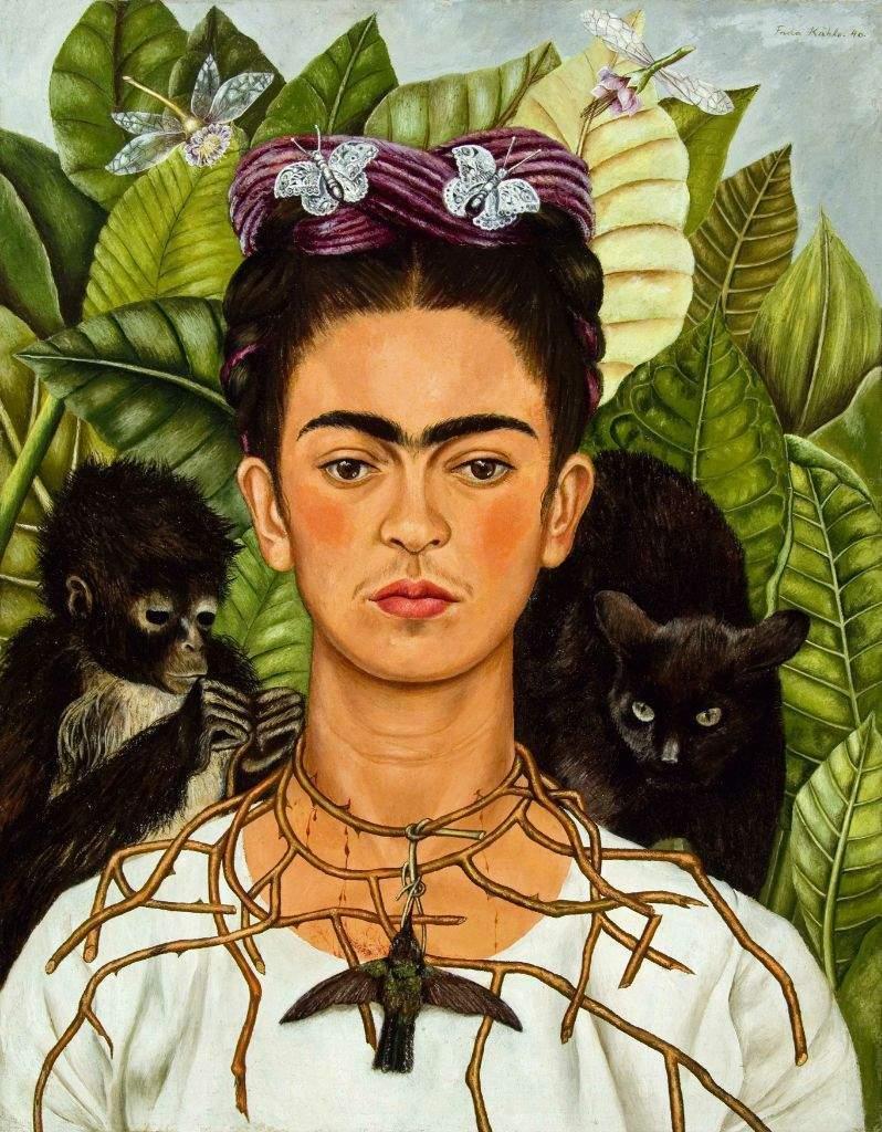 Frida-Kahlo-06