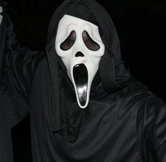 ¿Conoce la verdadera Historia de Halloween? Descúbrala aquí