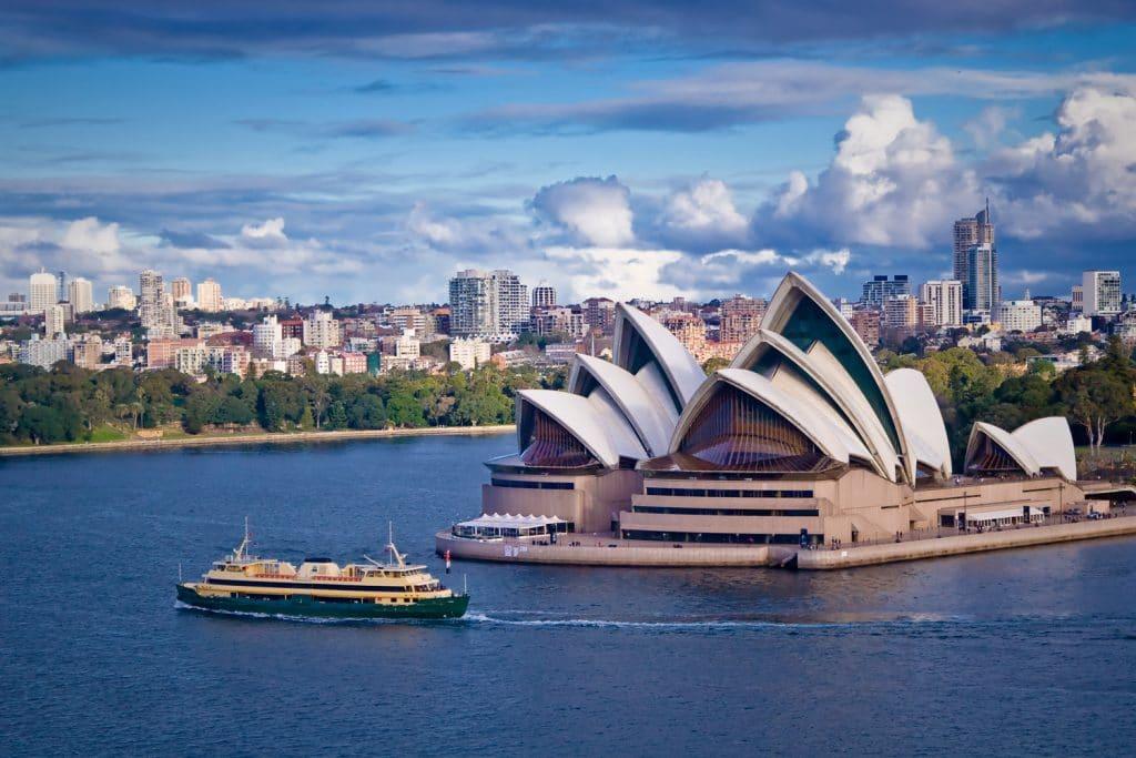 Historia-de-Australia-15