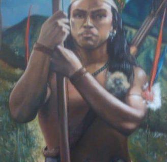 Historia de Guaicaipuro, todo lo que desconoce de este indigena