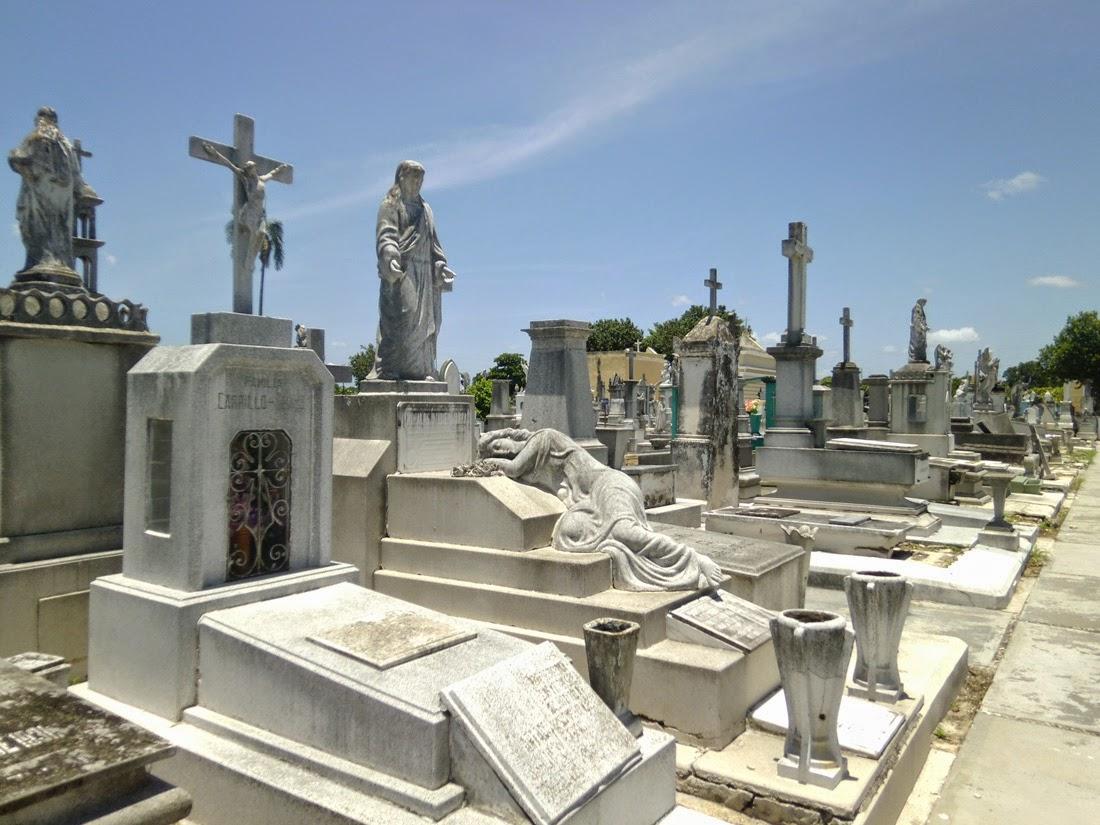 Historia de Mérida Yucatán