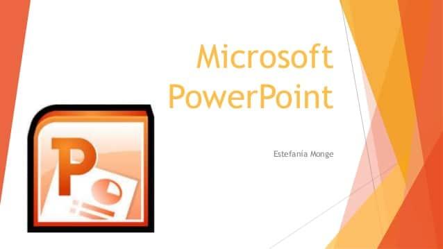 Historia-de-Power-Point-3