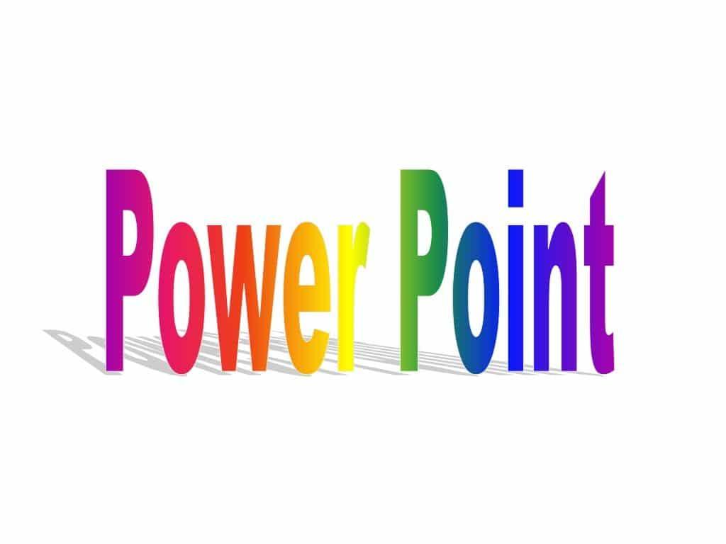 Historia-de-Power-Point-4