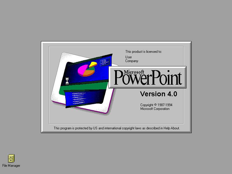 Historia-de-Power-Point-7