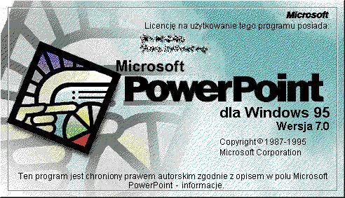 Historia-de-Power-Point-8