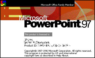 Historia-de-Power-Point-9