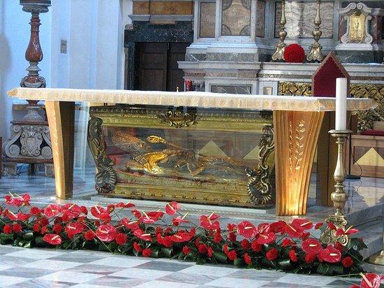 Historia-de-San-Valentín-04