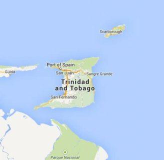 Aprenda todo lo necesario sobre la historia de Trinidad y Tobago