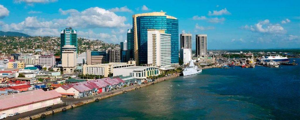 Historia-de-Trinidad-y-Tobago-1