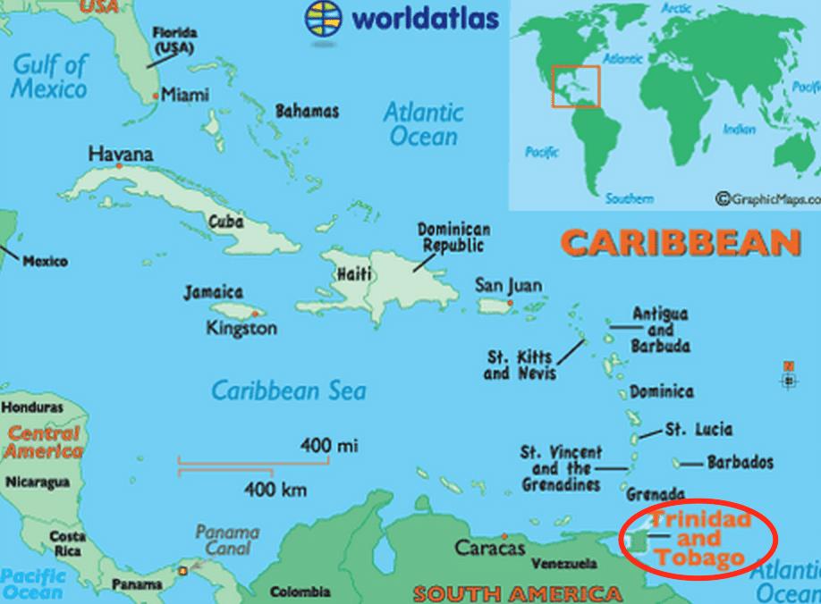Historia-de-Trinidad-y-Tobago-2