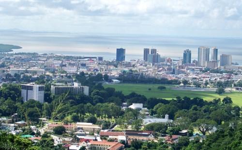Historia-de-Trinidad-y-Tobago-3