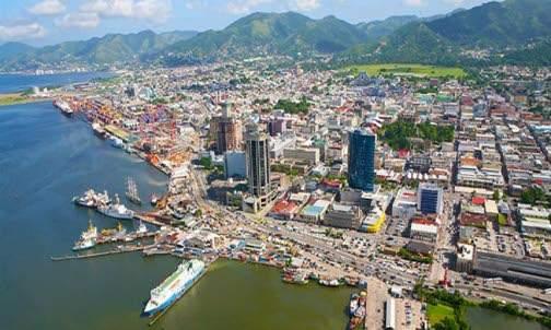 Historia-de-Trinidad-y-Tobago-4