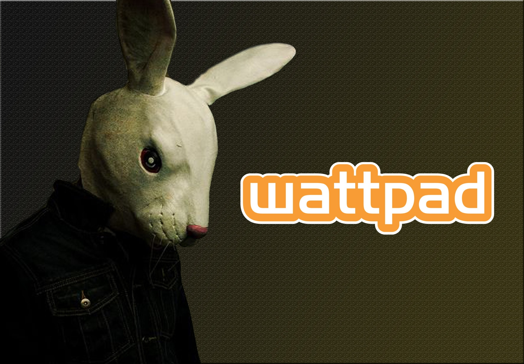 Historia de Wattpad Conejito