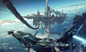 Historia de la Ciencia Ficción: origen, autores, personajes, novela, terror y más