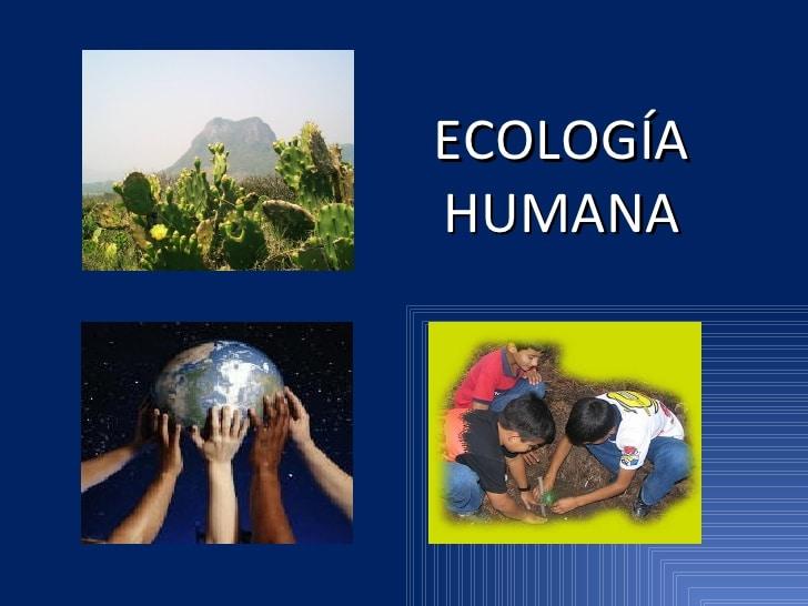 Historia-de-la-ecología-5