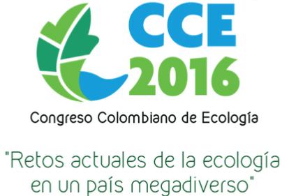Historia-de-la-ecología-8