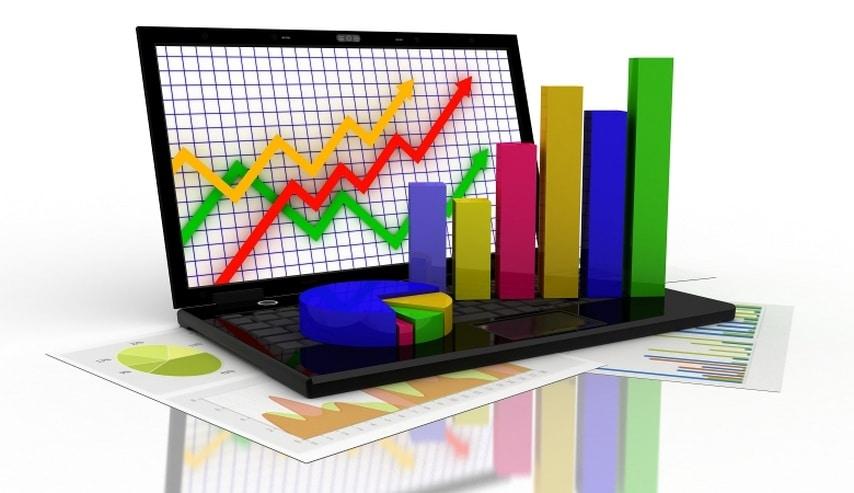 Historia de la estadística
